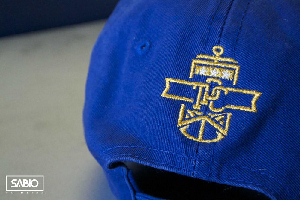 hat-embroidery-anaheim-ca