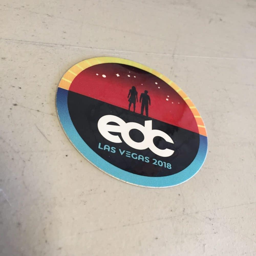 custom-sticker-printing-edc
