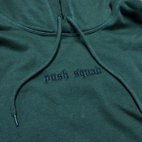 embroidery-on-hoodies-sabio-printing.jpg