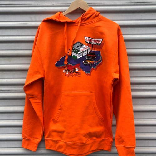 t-shirt-printing-orange-county