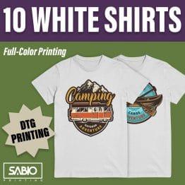 10-dtg-white-tshirts