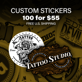 custom-vinyl-sticker-deal