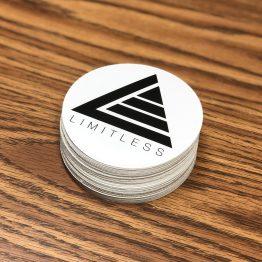 circle-vinyl-stickers