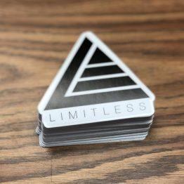 die-cut-vinyl-stickers