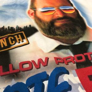 direct-to-garment-printing