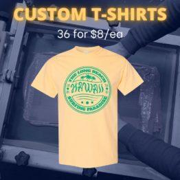 custom-t-shirt-printing-for-clothing-brands