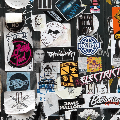 custom-stickers-for-your-clothing-brand
